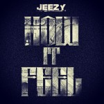 "Young Jeezy ""How I Feel"" (ft. Lil Lody) Video Shoot (BTS Photos)"