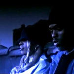 Method Man ft. Mary J. Blige – All I Need (90's Visions Video)