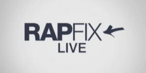 rap-fix