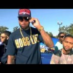 Slim Thug & Z-Ro – Summertime (Video) (Dir. by Michael Artis)