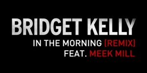 Bridget in-the-morning-remix-cover