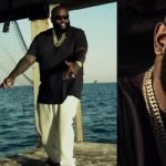 Rick Ross – Pirates (Video)