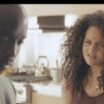 Marsha Ambrosius – Cold War (Video)