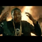 Meek Mill – Dreams And Nightmares (Intro) (Video)