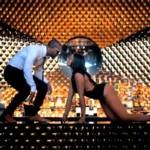 Omarion Ft. Problem & Tank – Admire (Video)