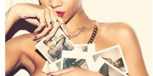 Rihanna-inside-complex