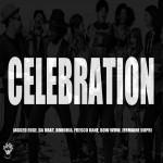 "SO SO DEF ""CELEBRATION"" (Jermaine Dupri, Jagged Edge, Dondria, Da Brat, Bow Wow, Fresco Kane)"