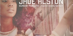 Sunday-Morning-HiRes-Front
