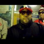Big Boi ft. T.I. & Ludacris – In The A (Video)
