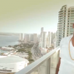 Yo Gotti – Buy Out (Video)