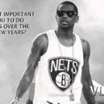 "Fabolous: ""It's Time for Me to Be New York's Rap Icon"""