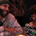 Joe Budden & Miss Mykie On BlogXilla's Friends With Benefits (Video)