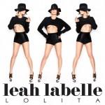 Leah LaBelle – Lolita (Prod. by Pharrell)