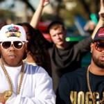 Slim Thug & Z-Ro – Loving U