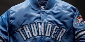 thunderstart1