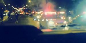 vlog7