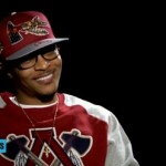 T.I. Speaks On New Song With Justin Timberlake (Video)