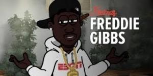 GibbsMJ
