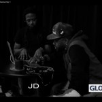 So So Def Reunion Show Rehearsal Pt.1 (Video) #A1HH