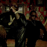 Chinx Drugz ft. French Montana, Rick Ross & Diddy – Im A Coke Boy (Remix) (Trailer)