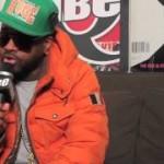 Jermaine Dupri On Keeping SoSo Def Current & Original (Video)