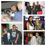 A1HipHop 'Houston All Star Weekend' Recap Photos by B.McKinzy