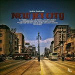 Curren$Y – New Jet City (Mixtape)