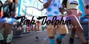 pinkDolphinad