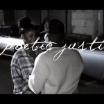 Kendrick Lamar ft. Drake – Poetic Justice (Video) #A1HH