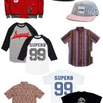 Superb Spring 2013 Collection