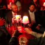 "Donnell Rawlings Turns Up the Comedy in ""Hood Fellas"" (Video)"