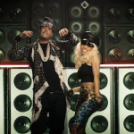 French Montana – Freaks (ft. Nicki Minaj) (Video)