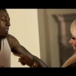 Nicki Minaj Ft Lil Wayne – High School (Peak Teaser)