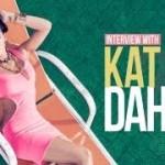 THE305.COM Interviews/ Kat Dahlia (Video)