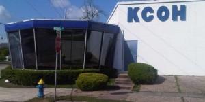 kcoh-01