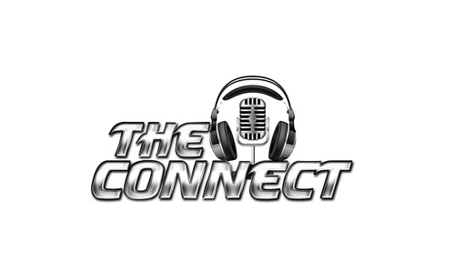 theconnect