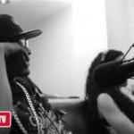 T.I. Introduces Travi$ Scott  Newest 'Hustle Gang Artist w/ DJ Skee (Video)