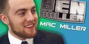 benBallere