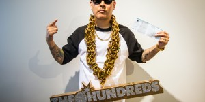 benballer_thehundreds_chain