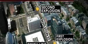 map-of-boston-marathon-explosions