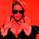 Rita Ora – Facemelt (Video)