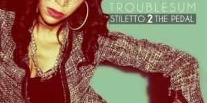 troublesum