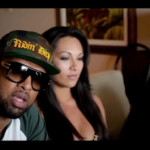Slim Thug & Paul Wall – Po'Up Justice (Video)