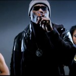 50 Cent ft. Snoop Dogg & Young Jeezy – Major Distribution (Video) #A1HH