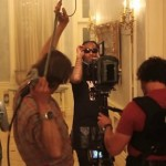 Lil Wayne, Birdman, Future, Mack Maine & Nicki Minaj – Tapout (BTS Video)