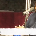 Scarface Speaks About Def Jam & 2013 w/ Shay Star (Video)