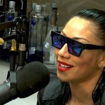 Bridget Kelly 'The Breakfast Club' Interview (Video)