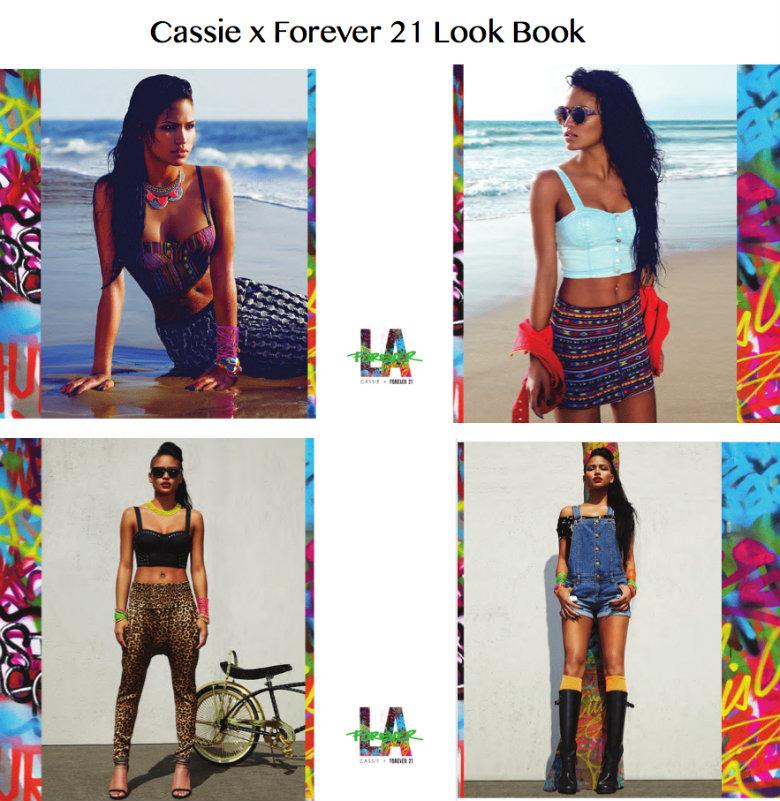 cassieforever