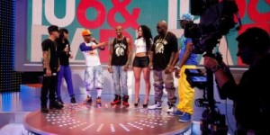 hustle-gang-106-park