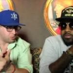 Please Meet: Jermaine Dupri (Hip Hop Mogul) (Video)